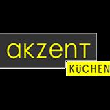 Keuken Nordhorn Akzent keukens