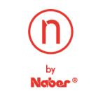 keuken-nordhorn-naber-keukens