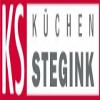 Stegink keukens Nordhorn